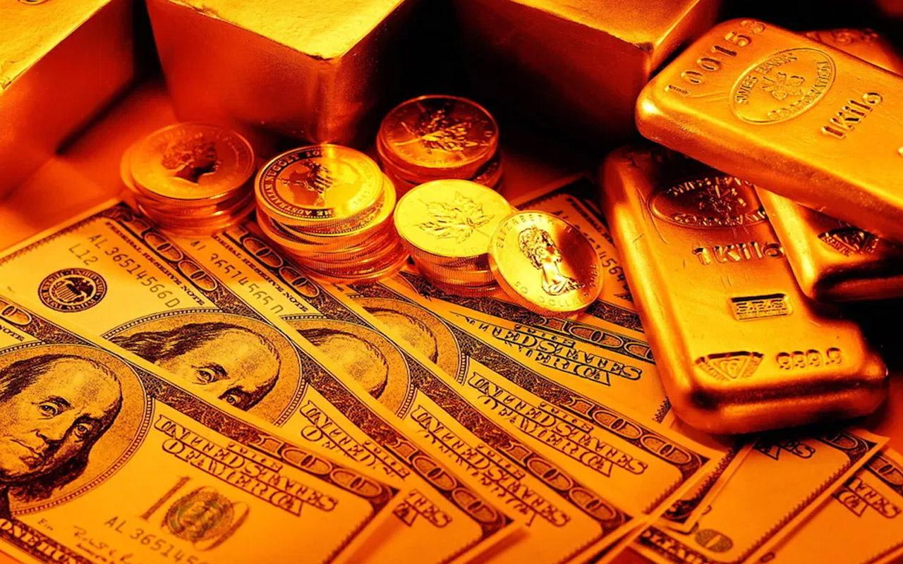Almanya'nın en zenginleri açıklandı! Milyarder listesinde Türk de var
