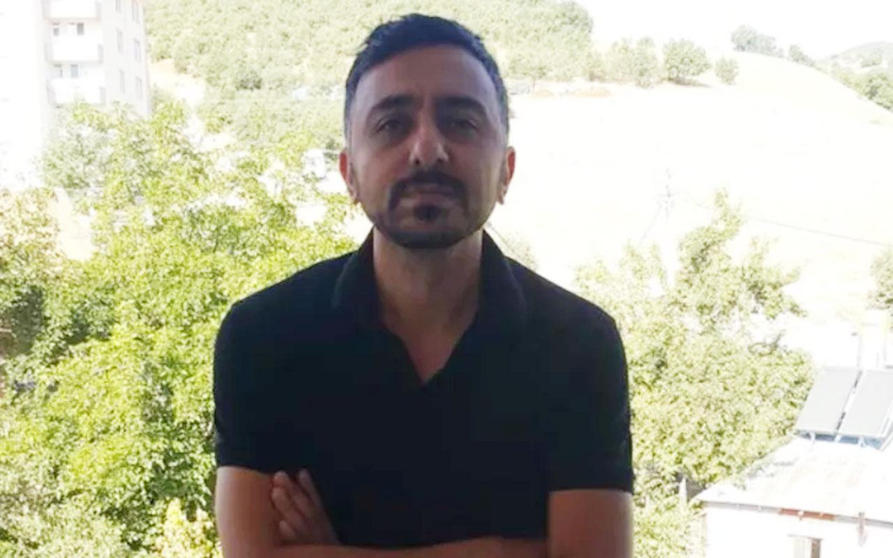Tunceli'de bir kişi üst üste koronavirüse yakalandı