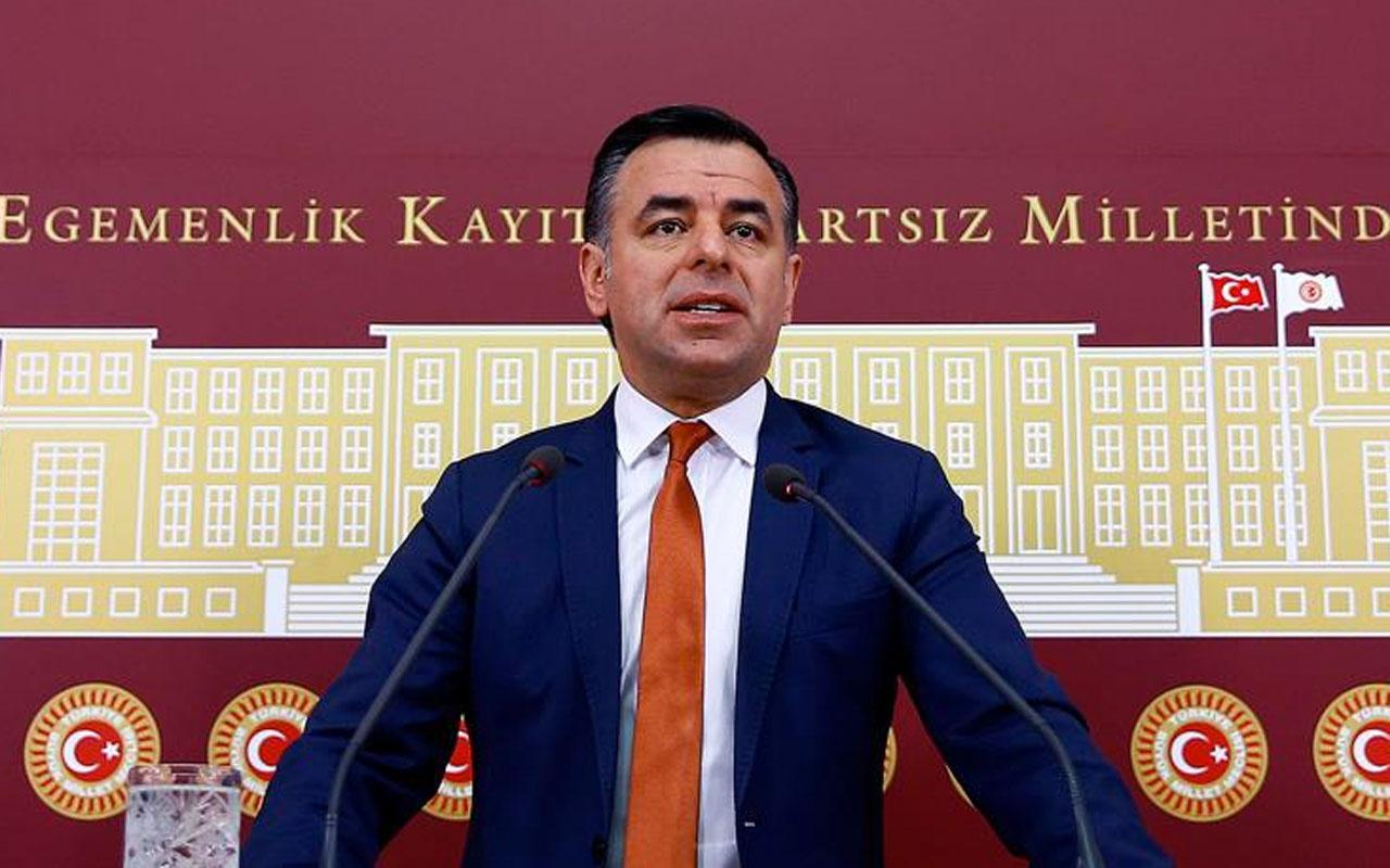 Barış Yarkadaş'tan CHP'deki üye tartışmasına yanıt: Sadece 2019'da 11 bin kişi istifa etti