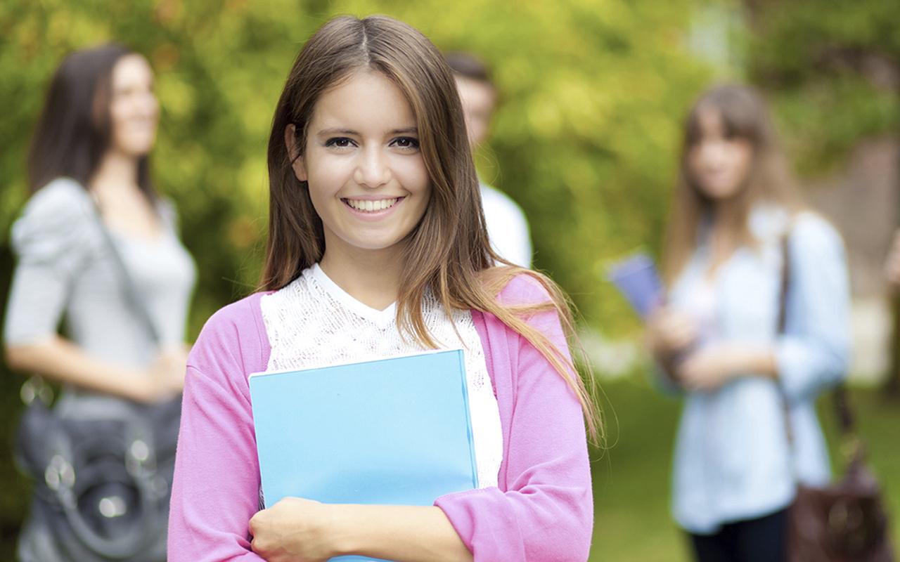 Ortaokullar ne zaman açılacak MEB 2020 okul takvimi
