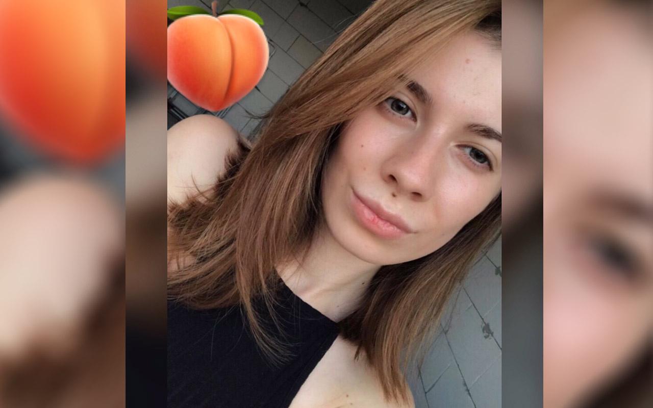 Bursa'da üniversiteli Eda'nın ölümüne neden olan kamyonet... Sürücü SRC belgesiz çıktı