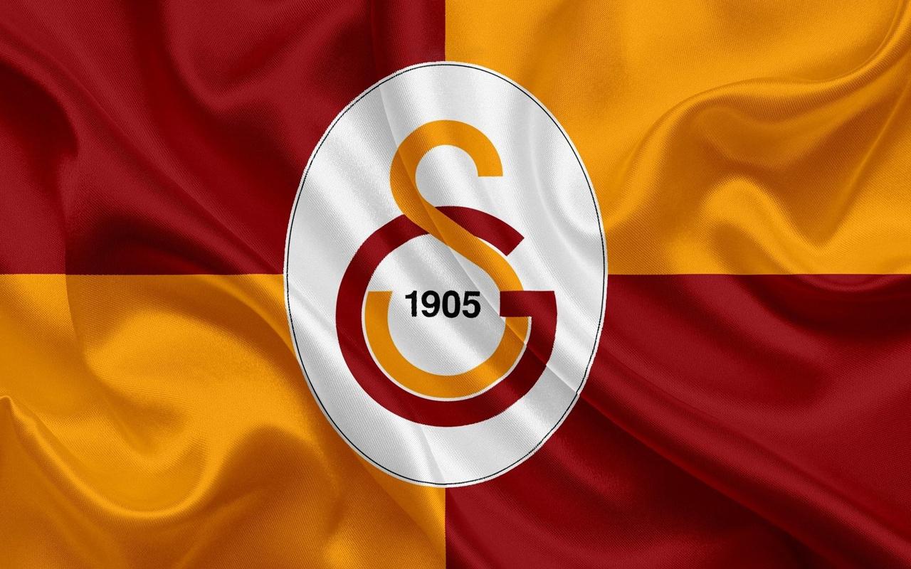 Galatasaray, Hajduk Split karşısında Avrupa'da turu istiyor