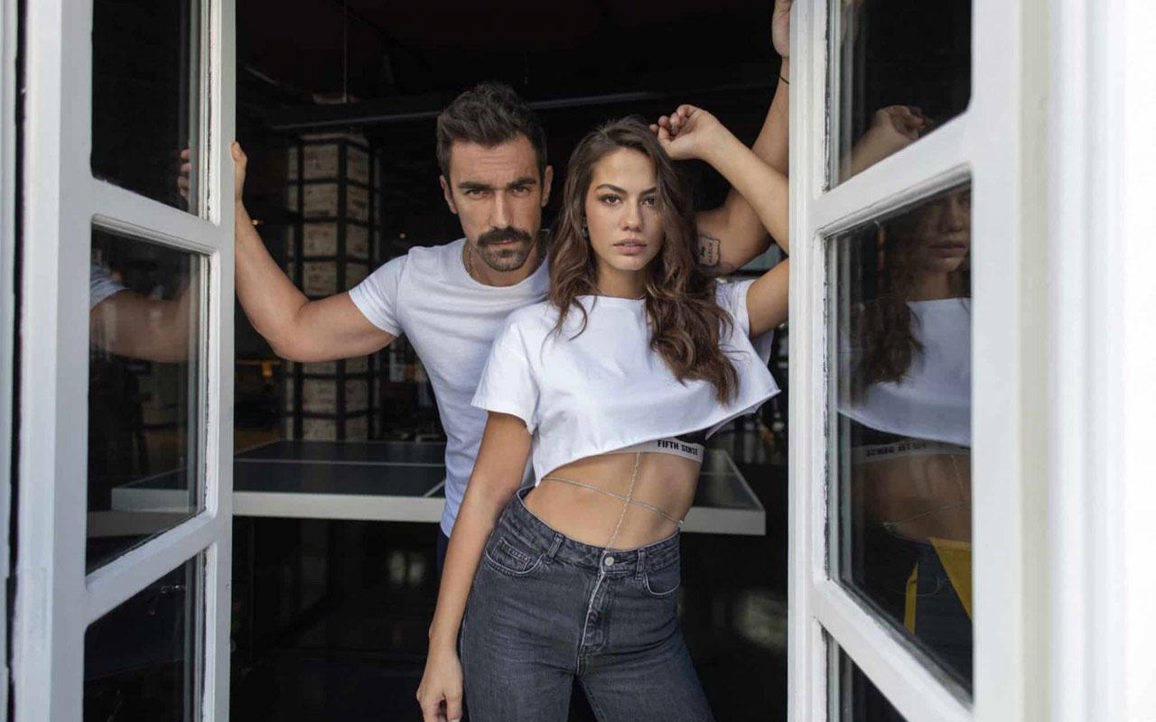 Doğduğun Ev Kaderindir 2. sezon fragmanı yayın tarihi açıklandı