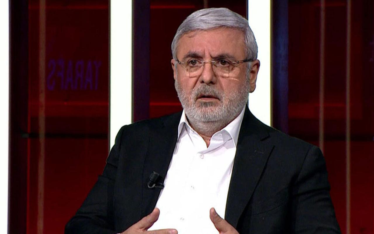 """Mehmet Metiner, sildiği """"çift maaş"""" paylaşımının ardından hesabını kapattı"""