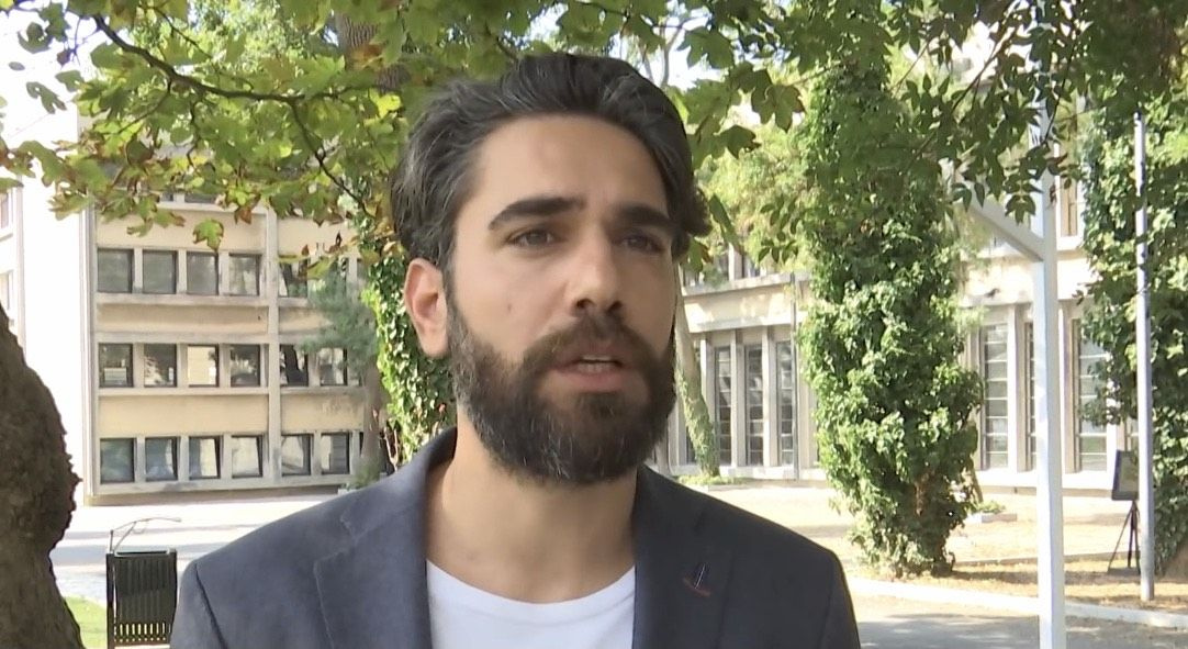 Neslihan Atagül'ün Neslican Tay'ı oynayacağı iddialarına Kadir Doğulu sert çıktı