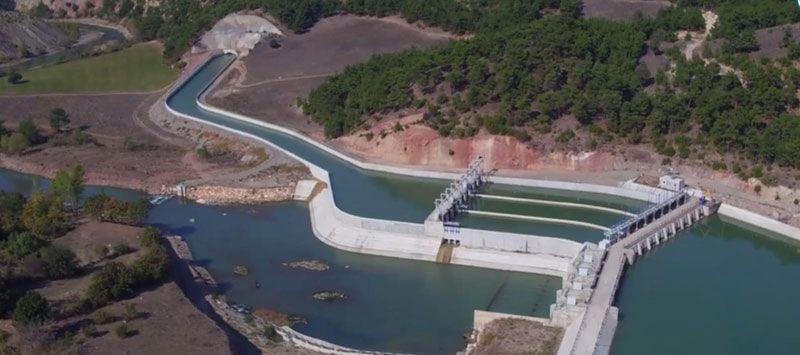 PTT memuruydu şimdi 12 bin çalışanıyla Türkiye'nin enerji ihtiyacını karşılıyor
