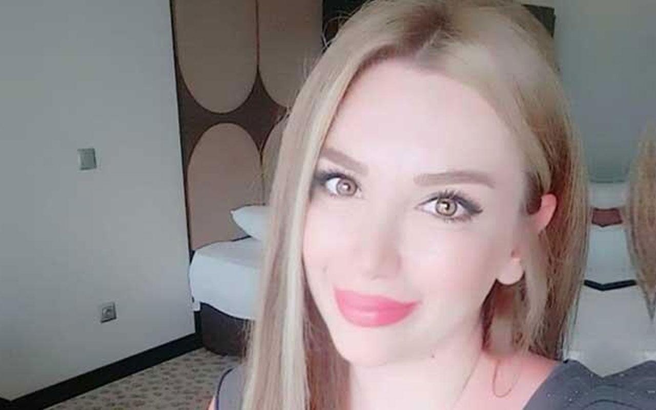 Beylikdüzü'nde botoks sonrası ölüm iddiası: 5 kişi hakkında yeniden gözaltı kararı verildi
