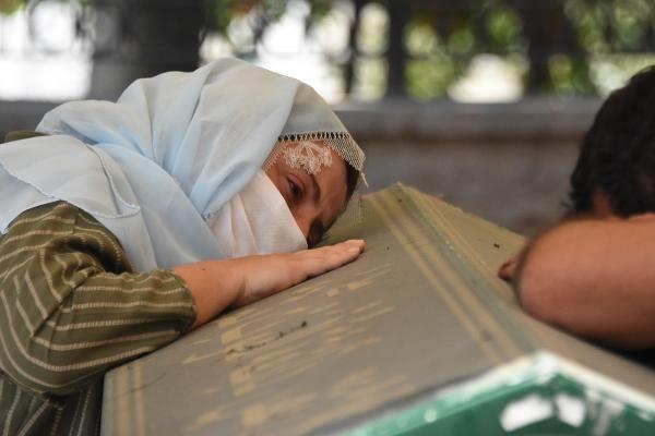 Konya'da öğretmen çiftin 20 aylık bebeği ölmüştü! Detaylar kahretti