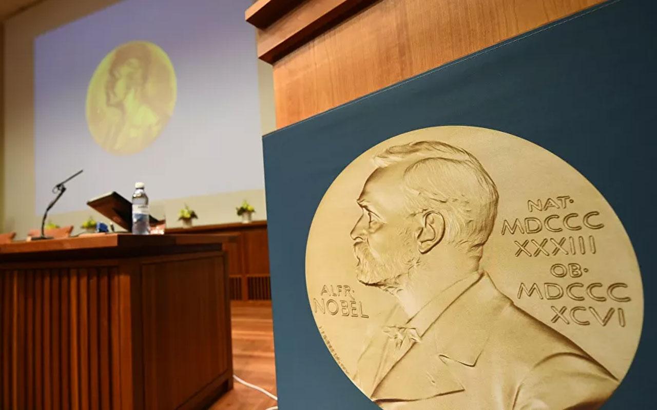 Nobel Ödülü'ne zam! Kazananlar fazladan 1 milyon daha alacak