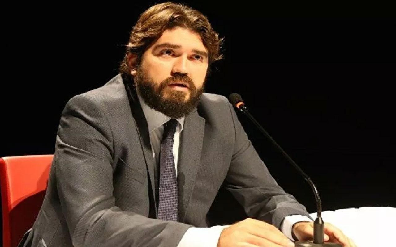 Sadık Albayrak AK Parti'den istifa etti mi? Rasim Ozan Kütahyalı açıkladı