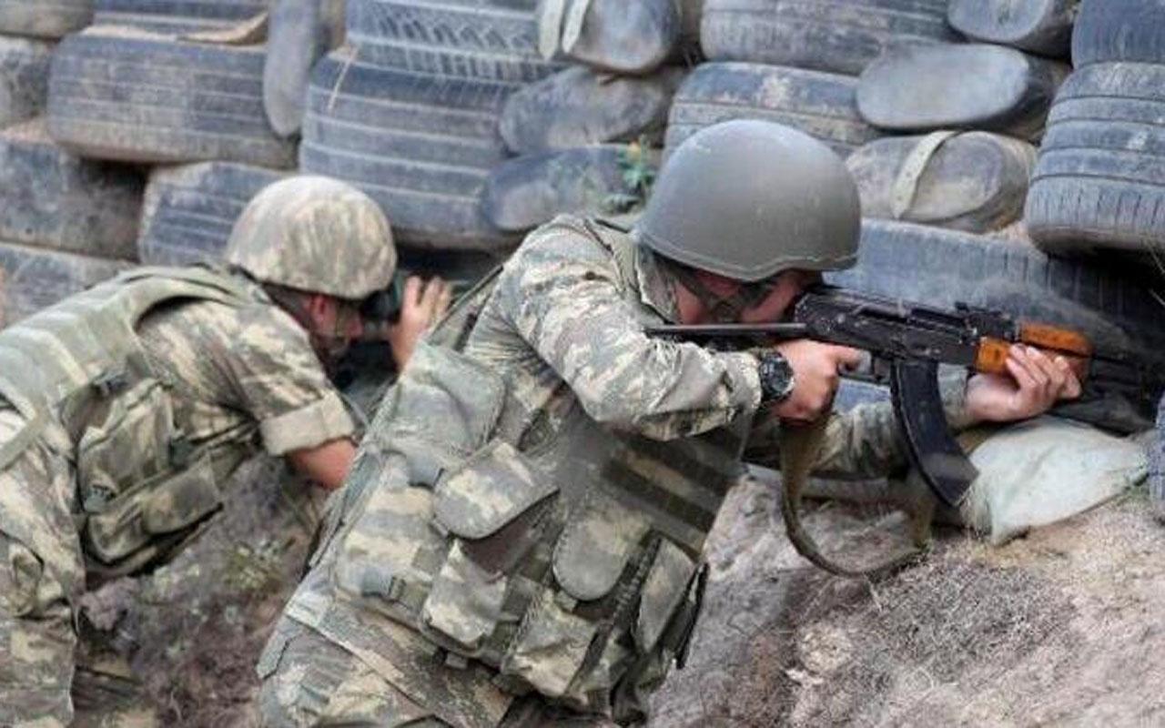 Azerbaycan'dan flaş karar! Karşı saldırı yapılacak