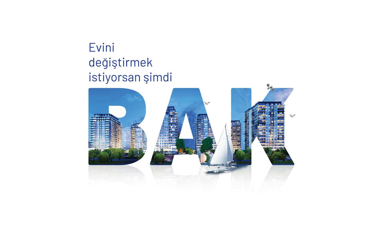 Büyükyalı Aile Kredisi iyi bir yatırım için doğru zamanda ev sahibi olma fırsatı sunuyor