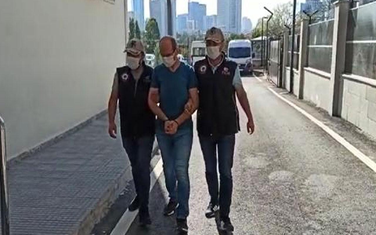 Ankara'da FETÖ operasyonu! 'ByLock' kullanıcısı 12 kişi gözaltında