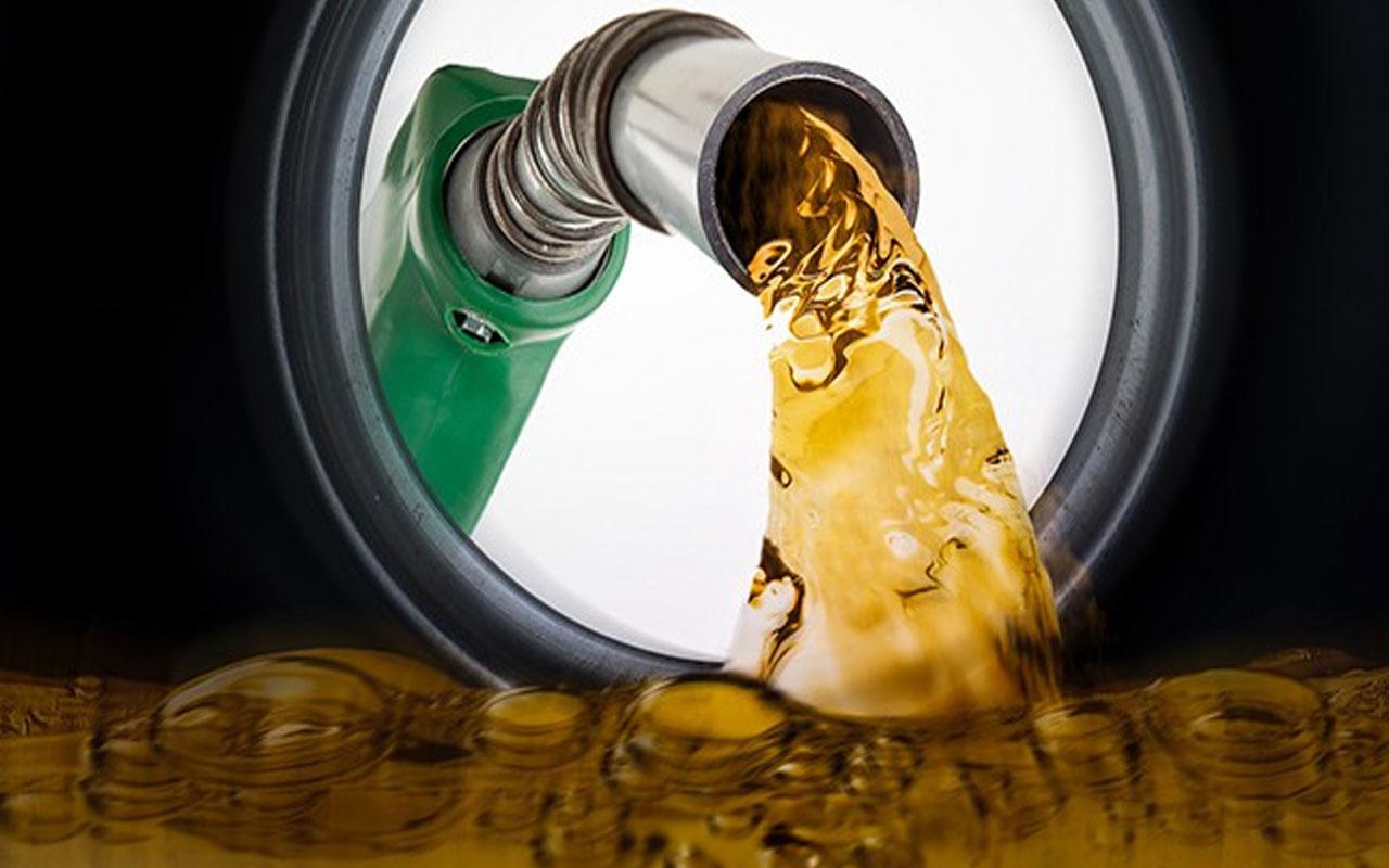 Benzine 44 kuruş birden zam geliyor! İŞte yeni benzin, motorin ve LPG fiyatları...