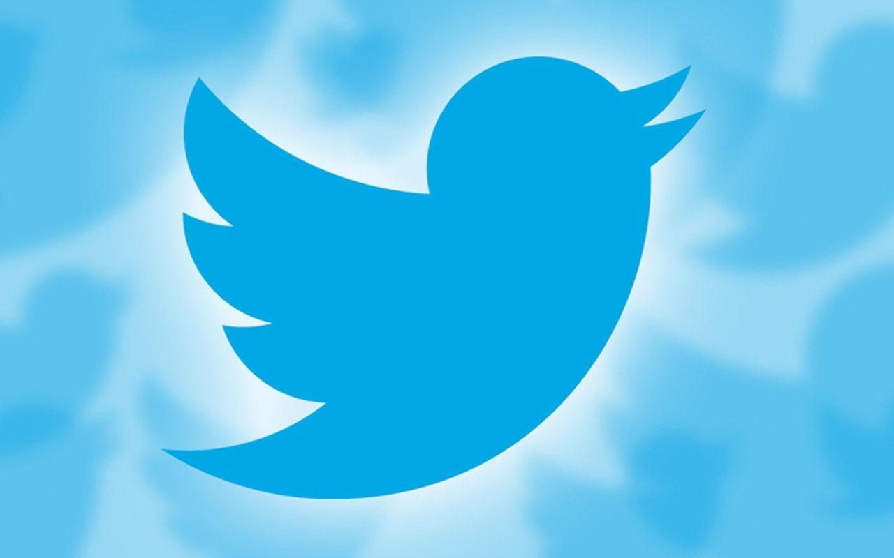 Twitter Macaristan hükümetinin resmi hesabını bloke etti