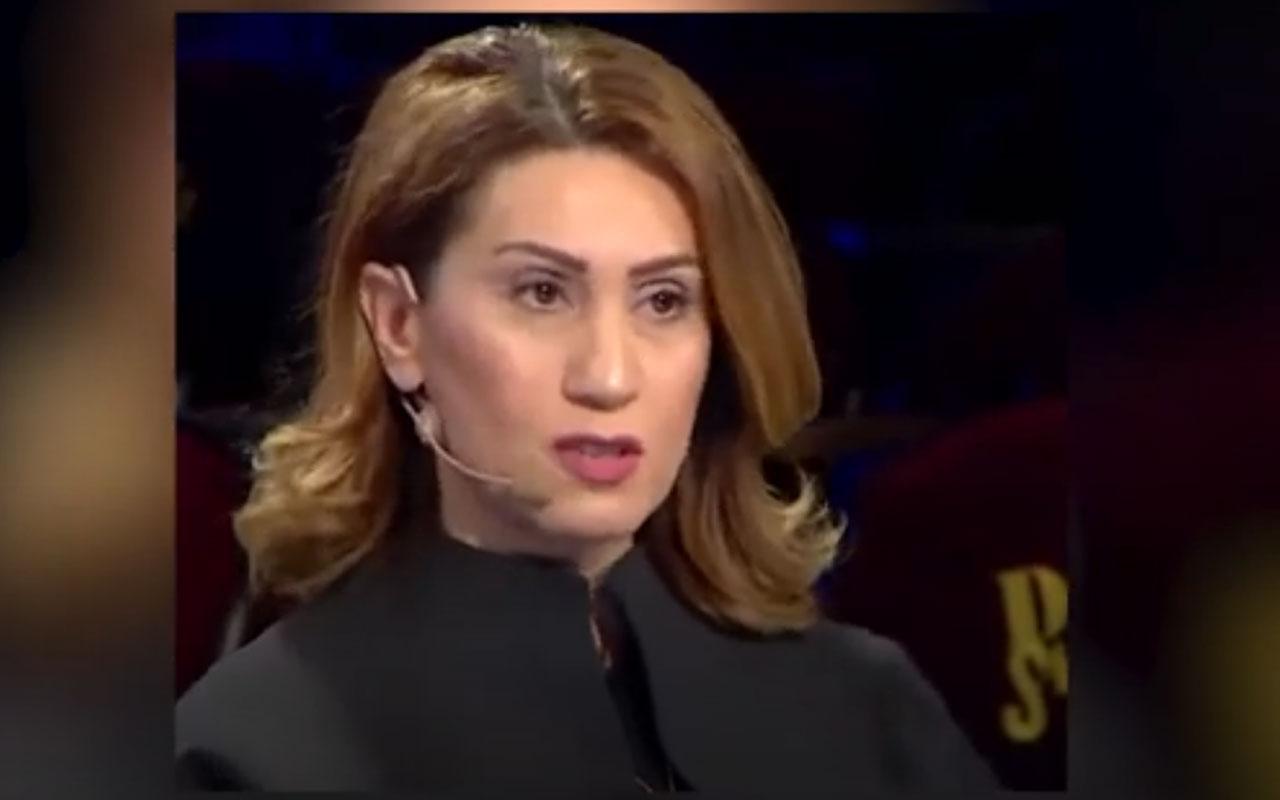 Azerin'den CNN Türk'e ayar: Azerbaycan Türküyüm!