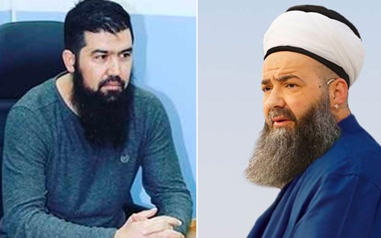 Selefilerden 'silahlanıyorlar' diyen Cübbeli Ahmet Hoca'ya ağır suçlamalar!