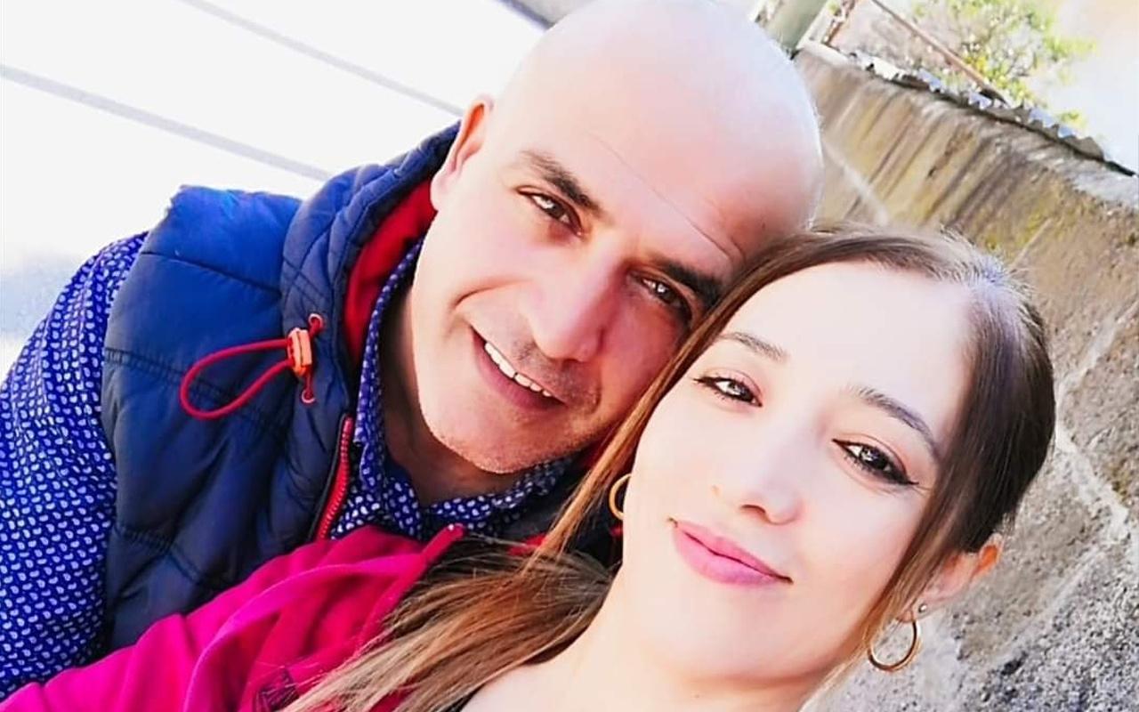 Osmaniye'de kadın cinayeti! Eşini pompalı tüfekle öldürdü