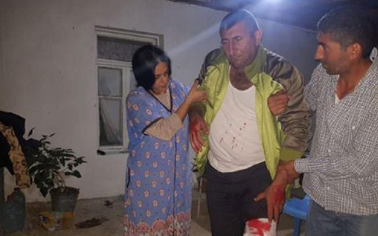 Azerbaycan acı bilançoyu açıkladı: 19 ölü, 55 kişi yaralı
