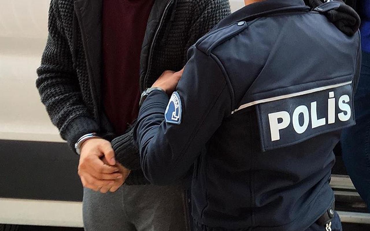 İstanbul'da yasadışı bahis operasyonu! Çok sayıda şüpheli gözaltına alındı