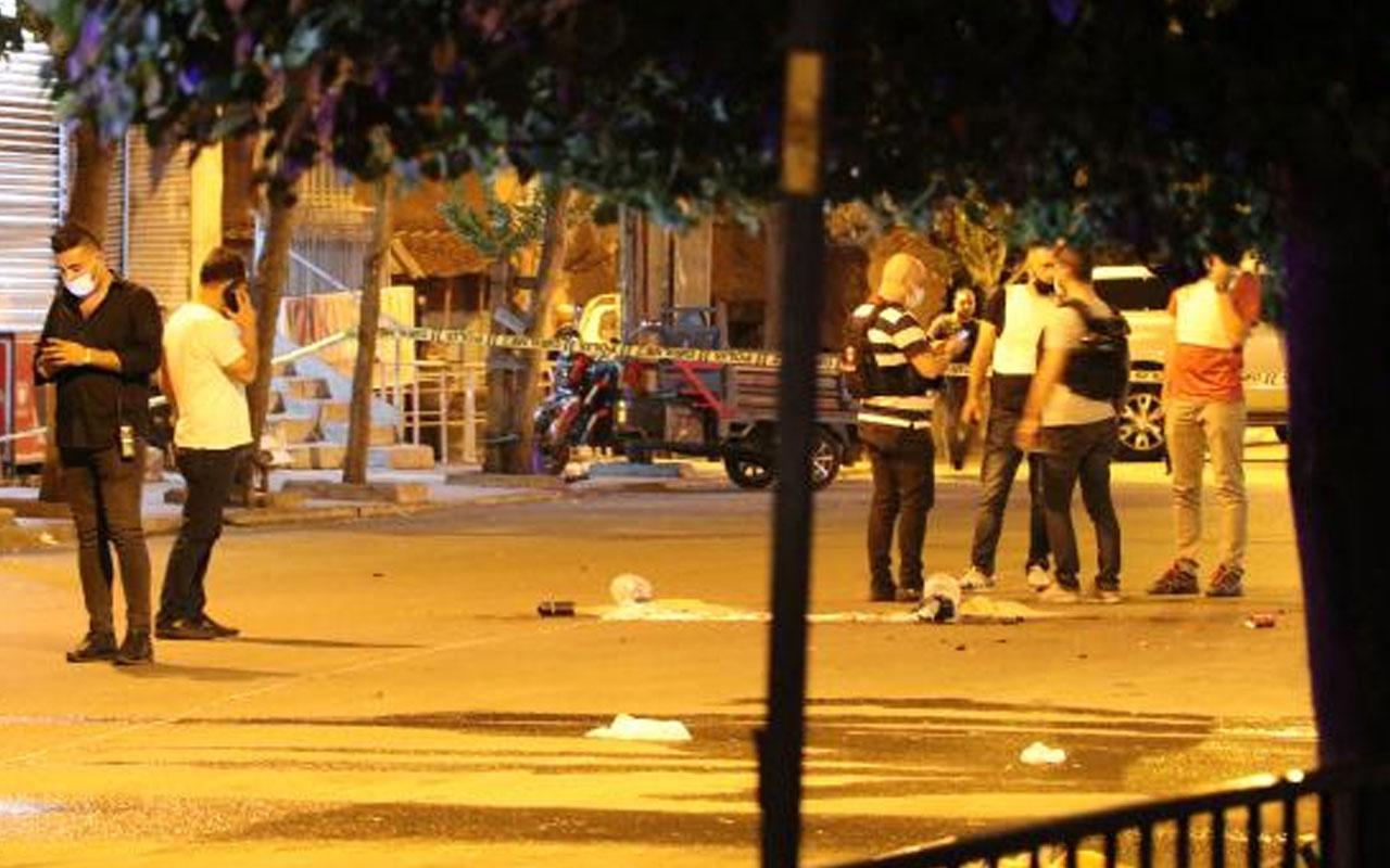 Diyarbakır'da 3 farklı noktada 'bomba' alarmı!Polis harekete geçti