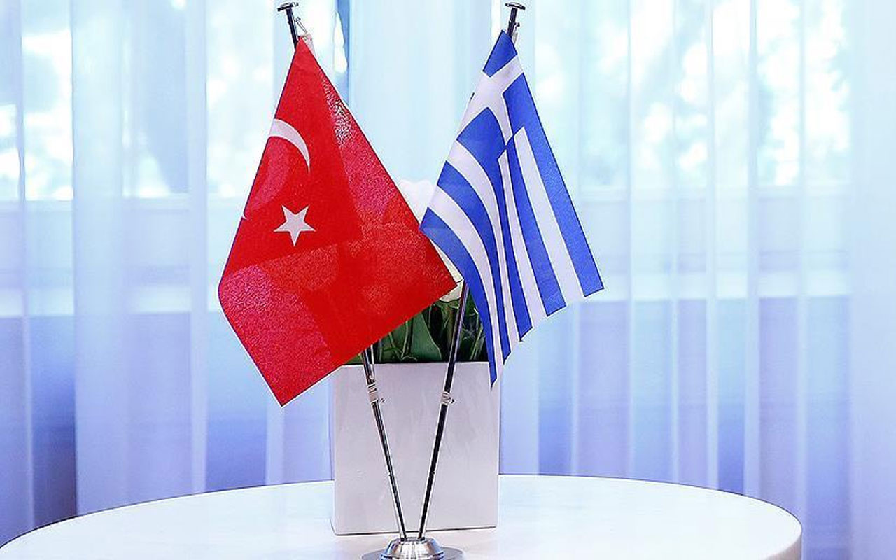 Türkiye-Yunanistan arasındaki toplantı ertelendi! Nedeni teknik