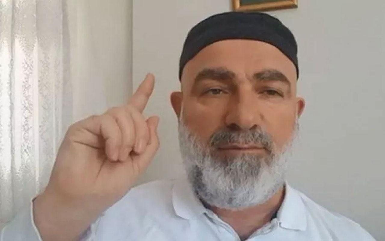 TTB'den skandal ifadeler kullanan 'Ali Edizer' açıklaması: Görevden almak yetmez