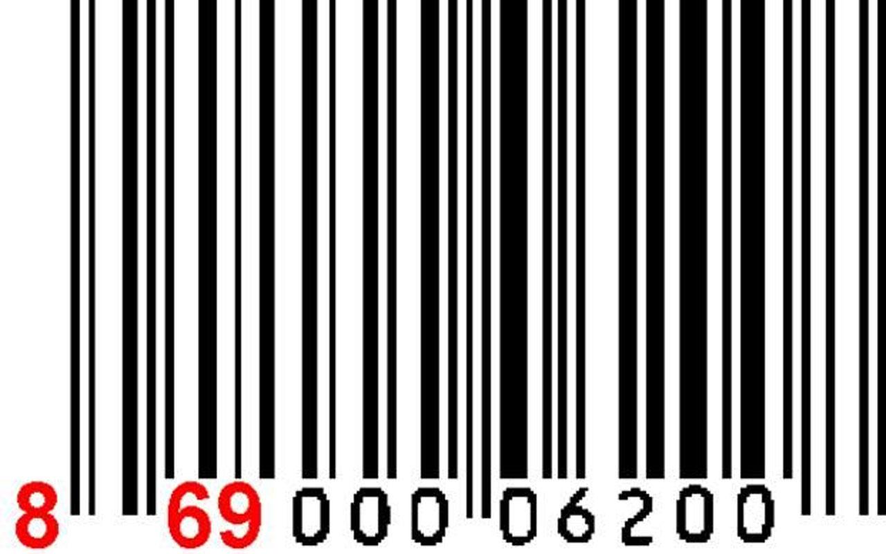 Kod adı 869! Suudi Arabistan'dan Türk mallarına skandal boykot çağrısı
