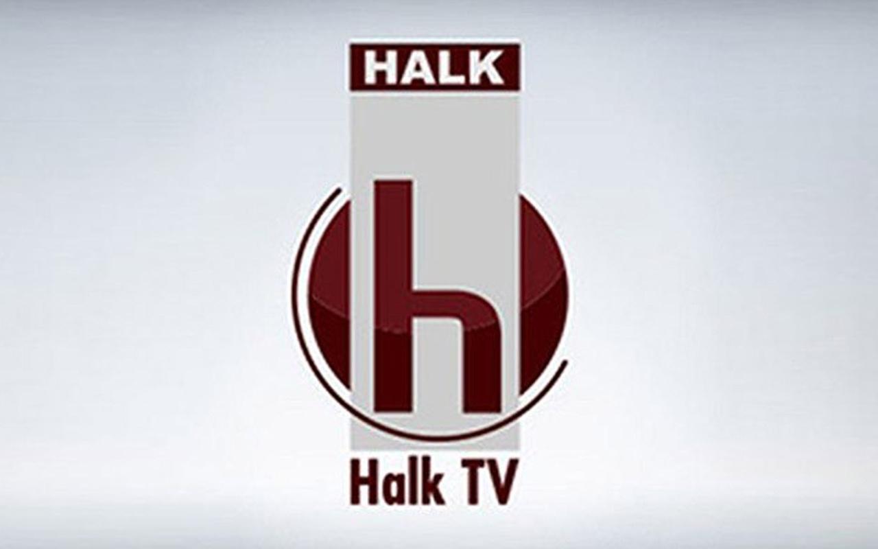 Halk TV'de yaprak dökümü! Enver Aysever'in ardından bir isim daha kanaldan ayrıldı