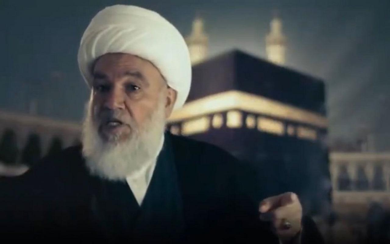 İranlı bakandan Türkiye ve Ermenistan itirafı