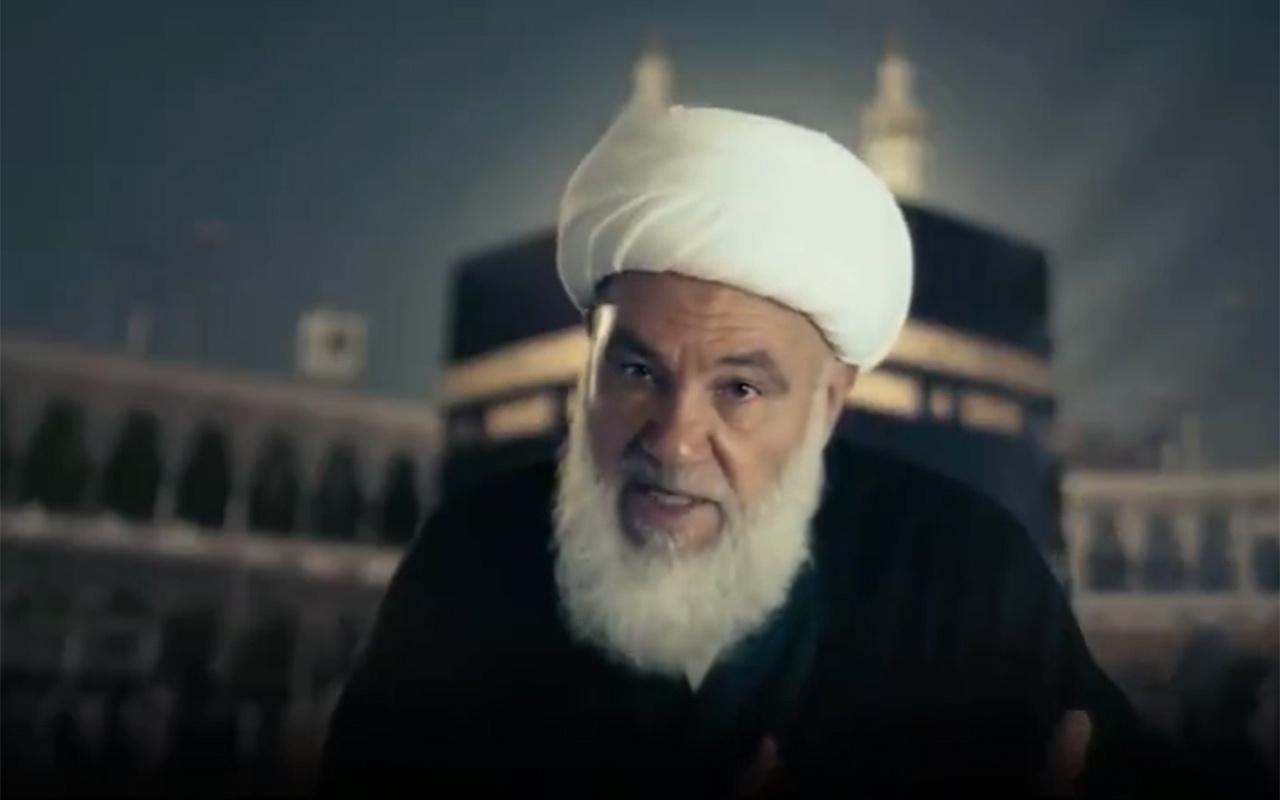 Hizbullah lideri İran'ın Ermenistan desteğini ifşa etti