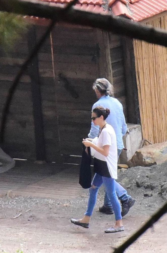 Özgü Namal eşi Ahmet Serdar Oral'ı kaybetti! Ahmet Serdar Oral kimdir kaç yaşında