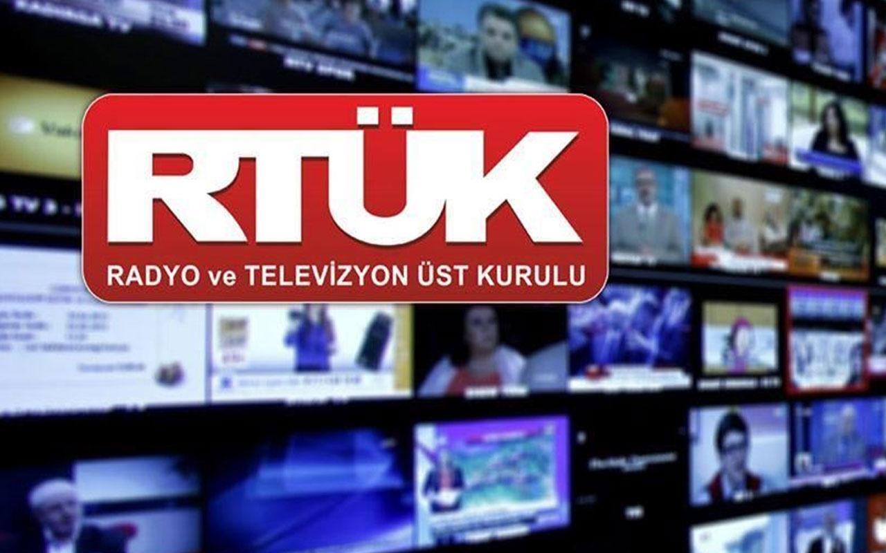 RTÜK'ten Habertürk'e 'ordu satıldı' cezası en üst sınırdan verildi
