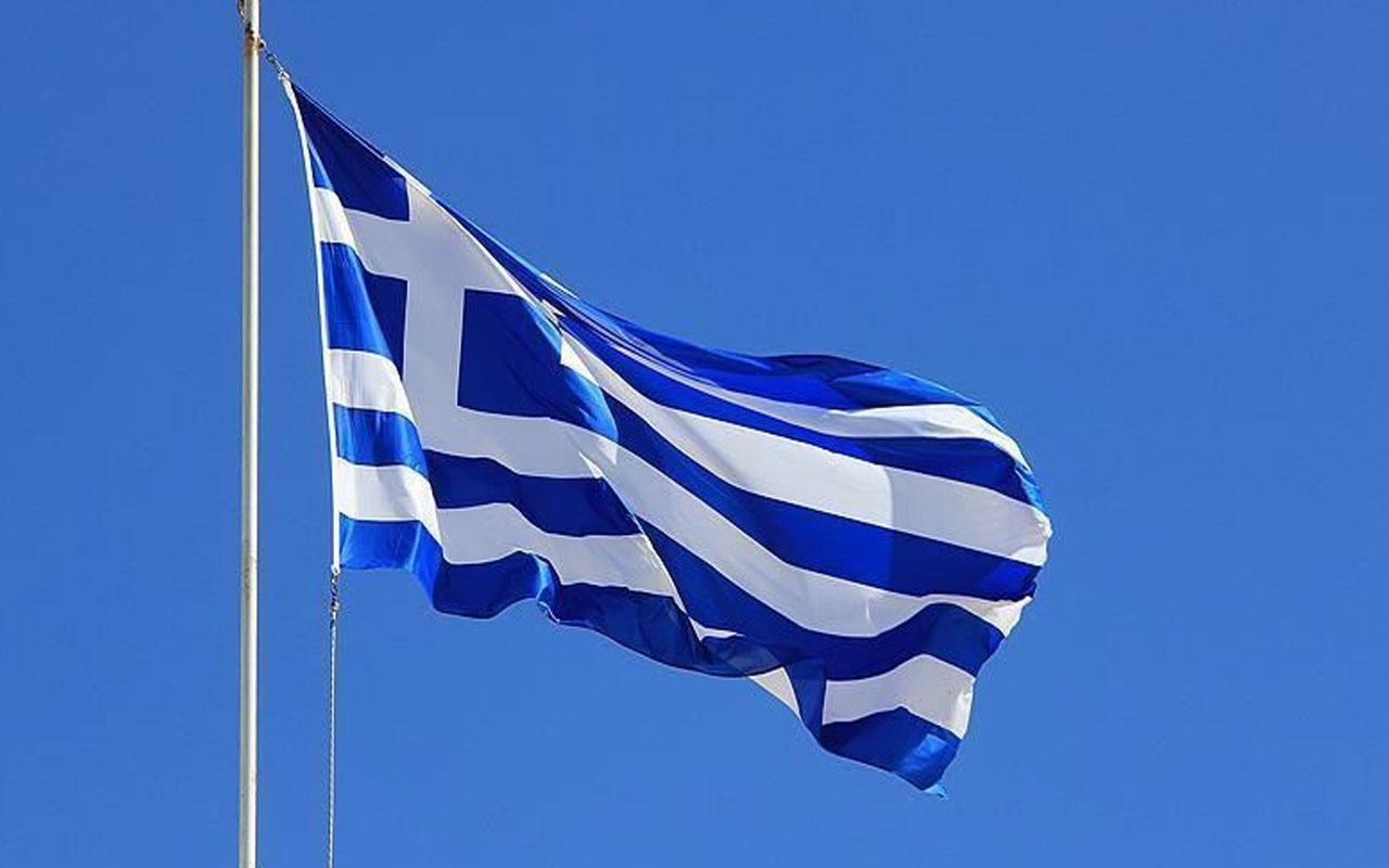 Yunanistan'ın ses topu uygulaması doğal hayatı bitiriyor