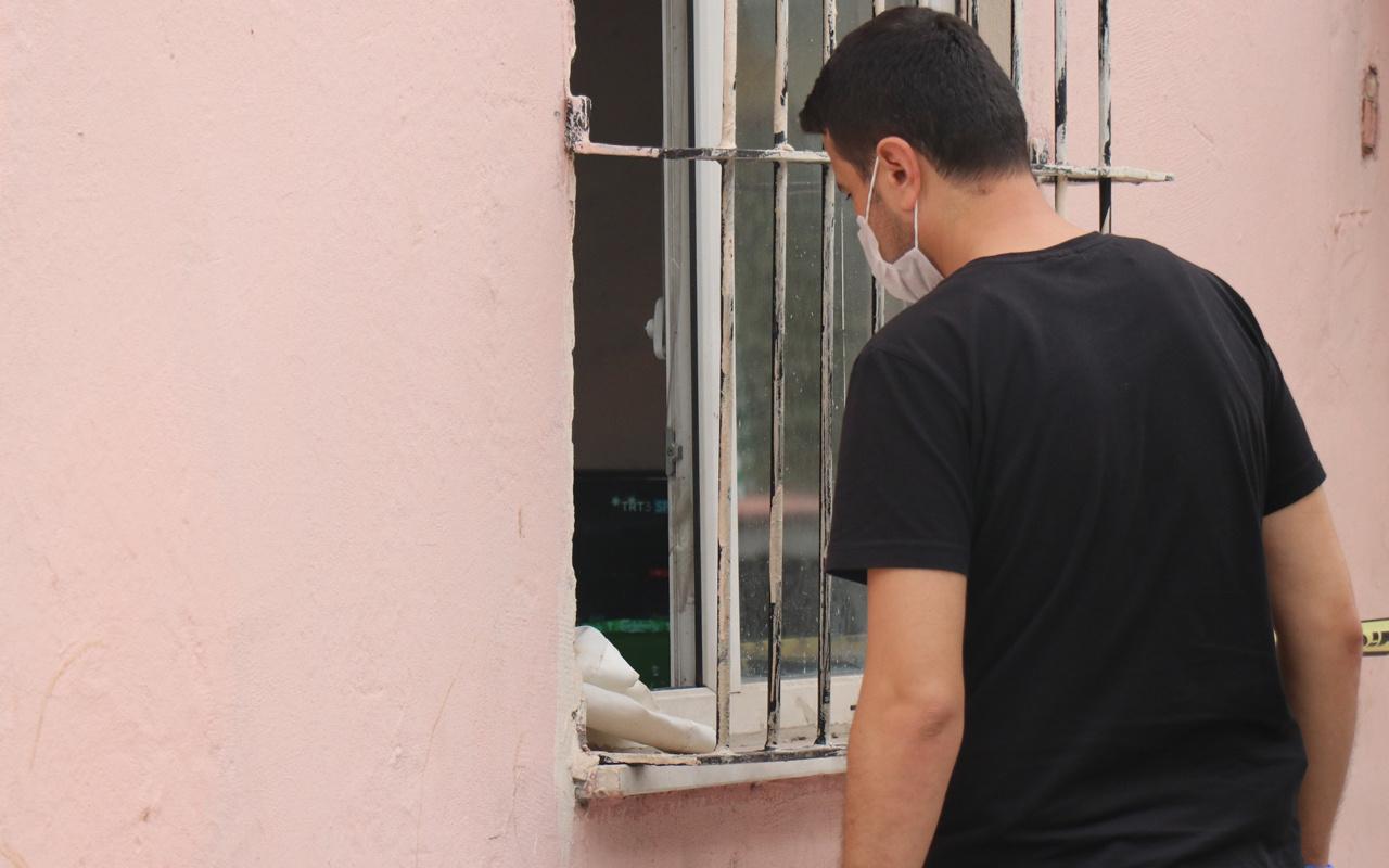 Sakarya'da 3 çocuk babasının cansız bedenine ulaşıldı