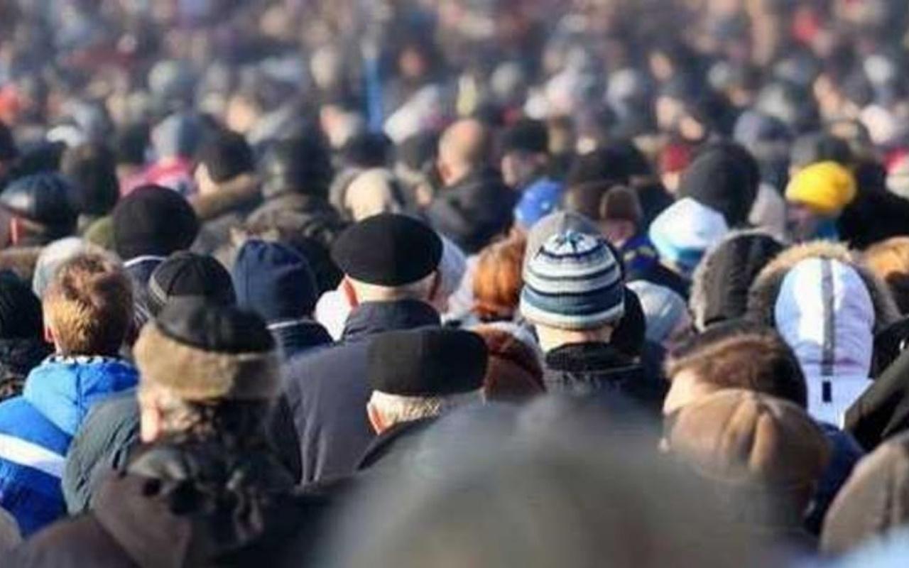 Dünya Bankası'ndan dikkat çeken koronavirüs raporu 150 milyon insan tehlikede