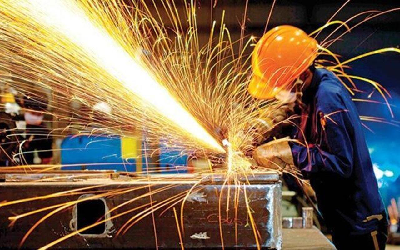 DİSK-AR'dan çarpıcı rapor: İşçi verimi yüzde 51 arttı ama maaş artışı yüzde 15'te kaldı