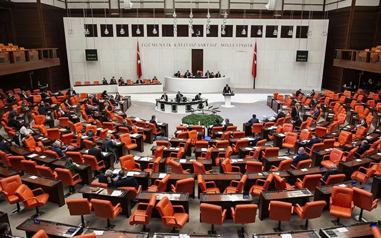 İzmir depremi sonrası TBMM harekete geçti! Deprem araştırma komisyonu kuruluyor