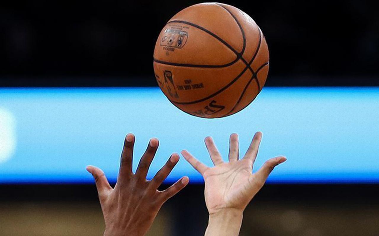 Son dakika Basketbol Avrupa Şampiyonası Eleme maçları Türkiye'de oynanacak