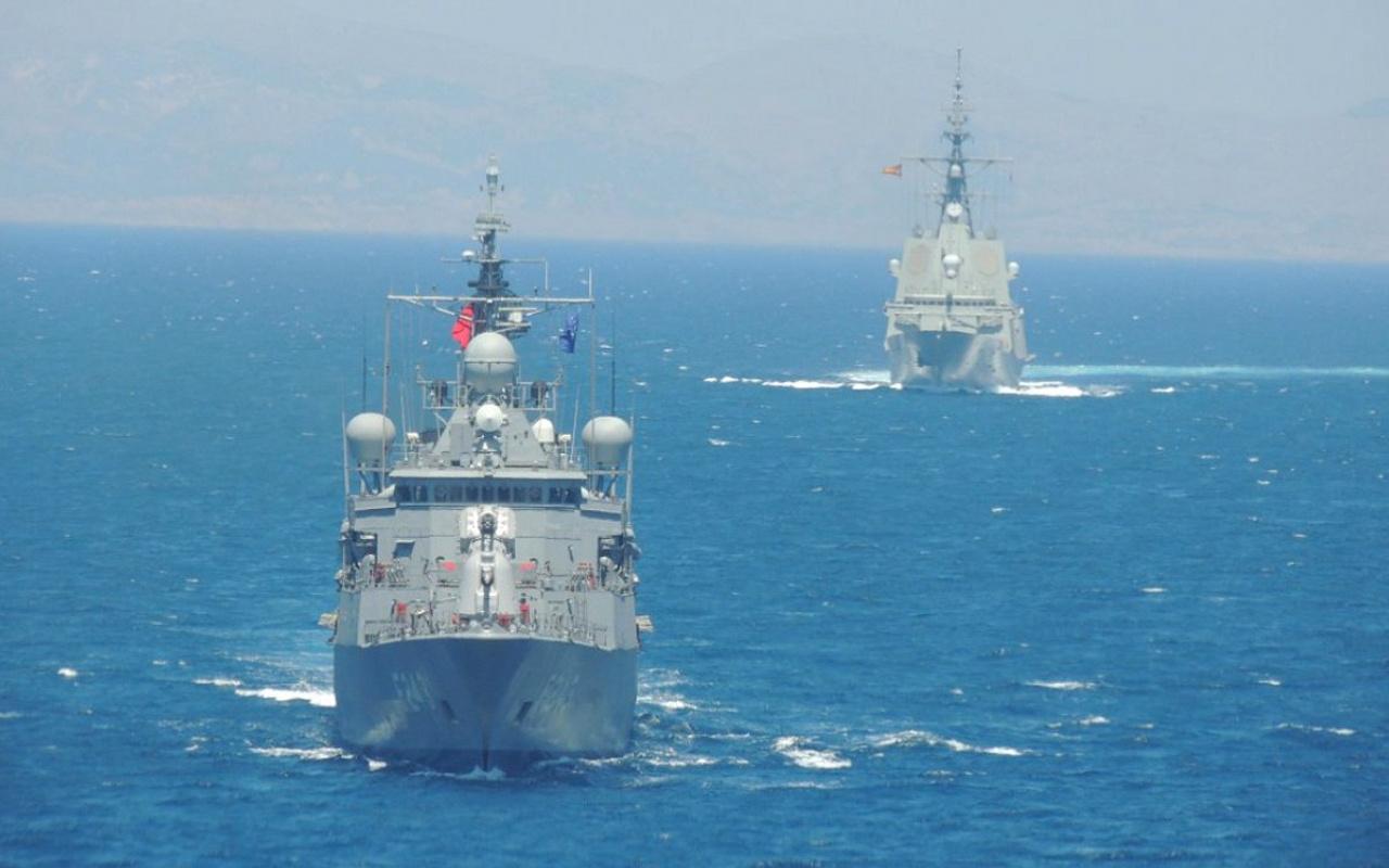 Son dakika Türkiye, Midilli çevresinde NAVTEX ilan etti