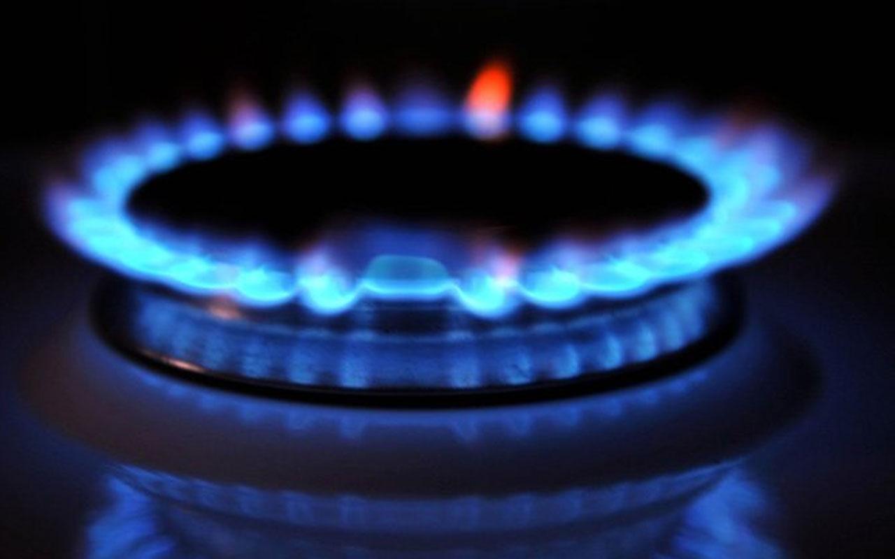 Doğal gaz kontratları yenilenecek: Piyasaya farklı oyuncuların girmesi adına önemli bir fırsat