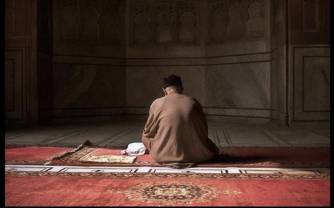 Cuma günü okunacak hacet duası ne zaman kaç kere okunur?