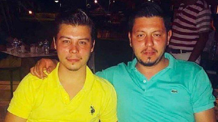 Pınar Gültekin'in katili Cemal Metin Avcı'dan tüyler ürperten ifade