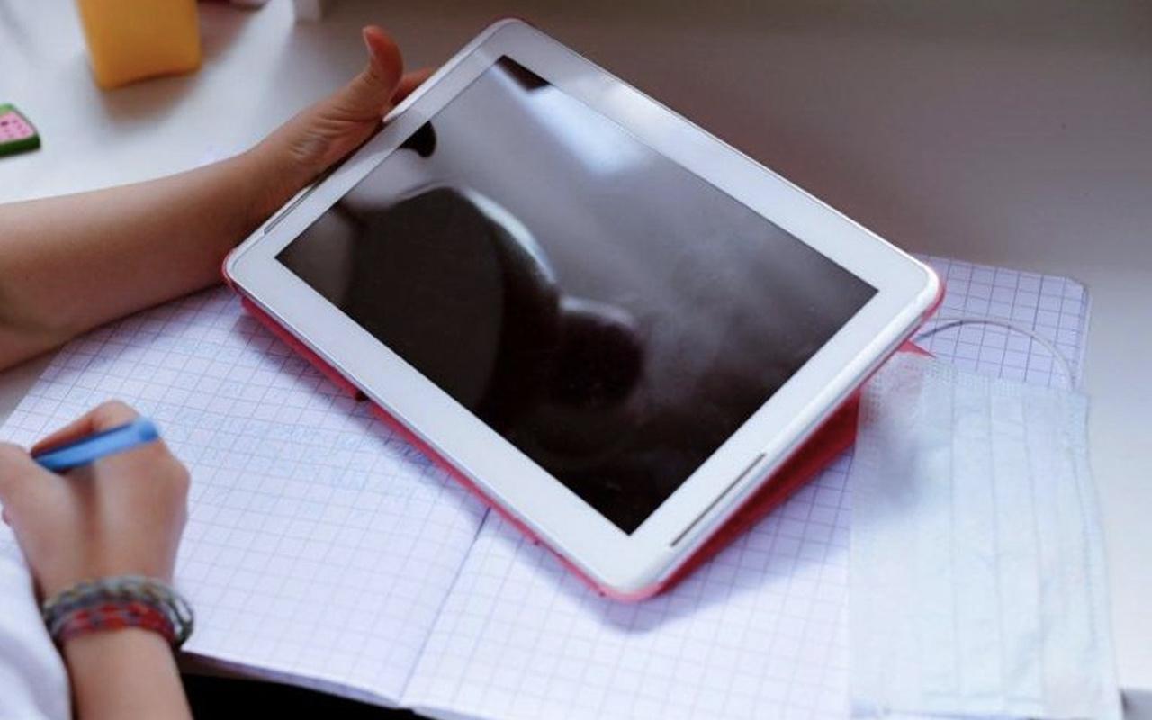 Tablet başvurusu yapma ekranı 2020 başvuru formu doldurma