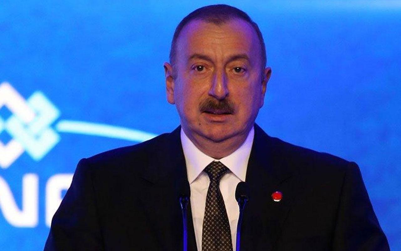 Türkiye, Azerbaycan'da askeri üs mü kuracak?