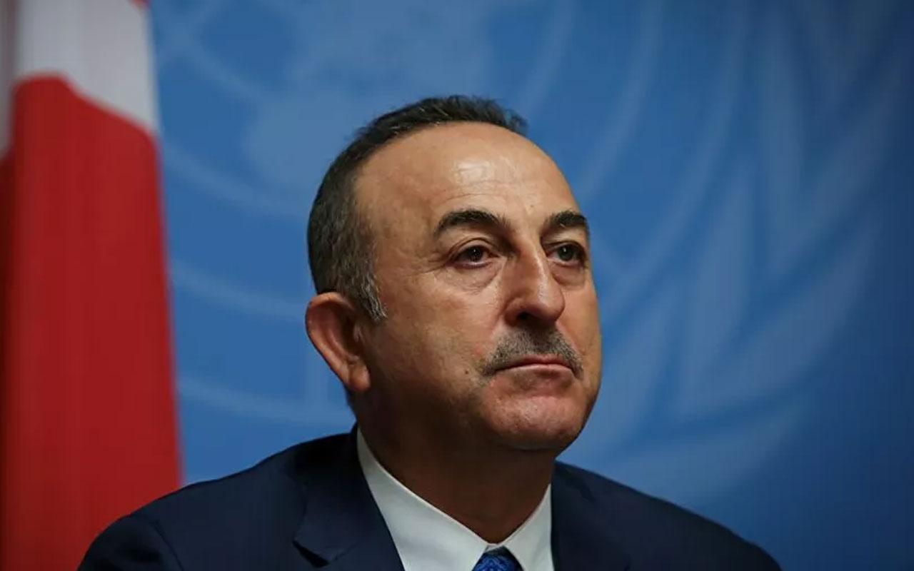 Güney Kıbrıs'tan Türkiye için skandal hamle! Antalya'ya gelmesinler diye tek tek aramış