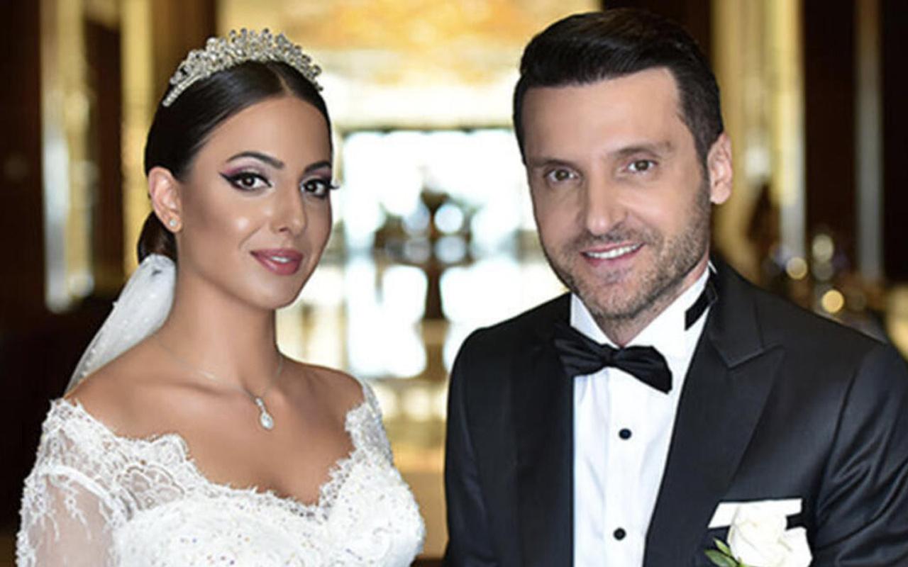 Sinan Özen'in eşi Burcu Kartal kimdir kaç yaşında?