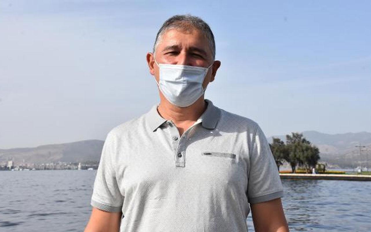 Uzm. Dr. Yüce Ayhan: Termal sular amip riski taşıyabilir