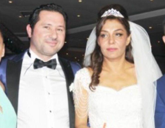Yavuz Bingöl'ün kardeşi öldü! Fatma Efsun Pul kanserle savaşıyordu
