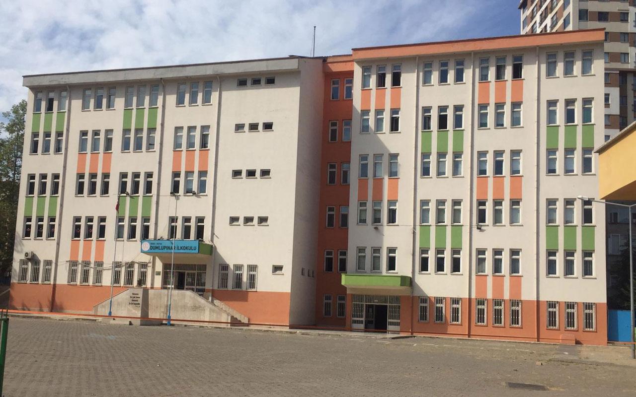Ordu Fatsa'da 30 öğrenci karantinada idddiasına yalanlama